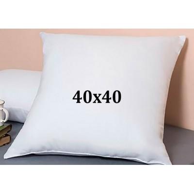 RELLENO DE COJÍN 40X40