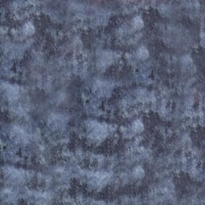 PLAID ARON MALVA 130X170
