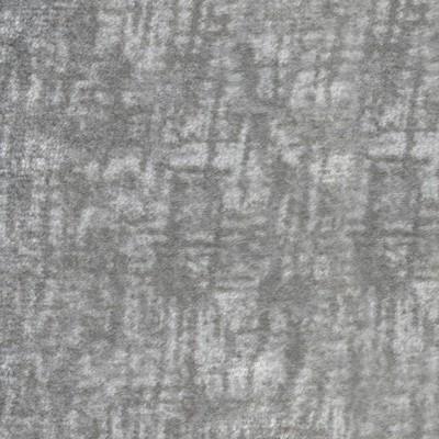 PLAID ARON GRIS 80X130
