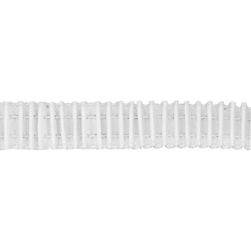 Tela De Cortina//material de 140 cm de ancho, Aloe HE830