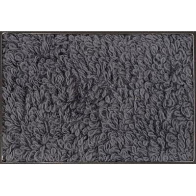 TOALLA LAVABO (50X100 CM)...