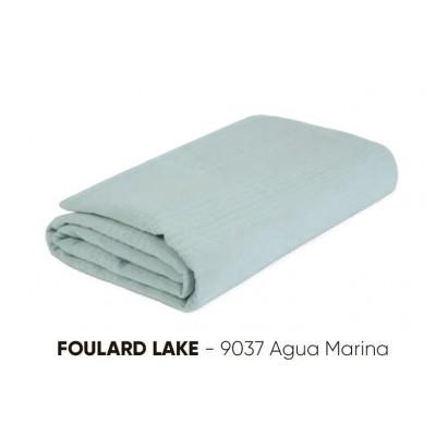 MULTIUSOS LAKE 220X250 AGUA...