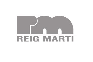 SÁBANAS REIG MARTI