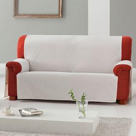 fundas-sofa