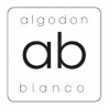 ALGODÓN BLANCO