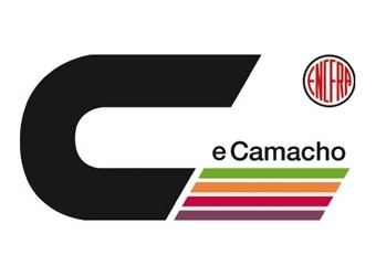 E. CAMACHO