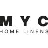 MYC HOME LINENS