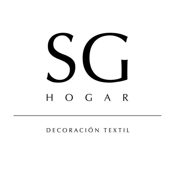 GRAMAGE HOGAR