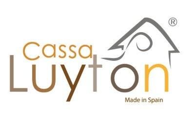 CASSA LUYTON
